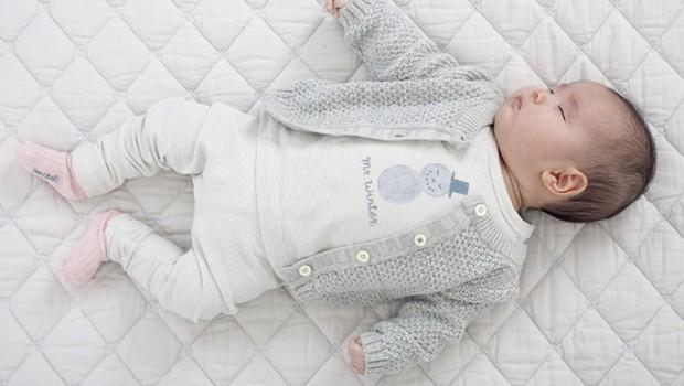 Imps-and-Elfs, babykleding impsandelfs