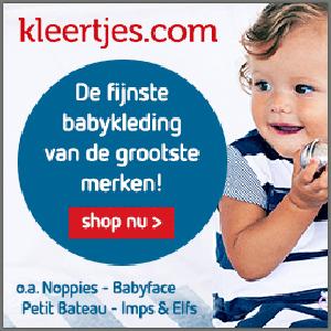 babykleding shops