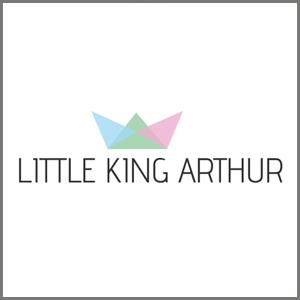 Little King Arthur, babykleding, babylabel, babyshop, zwangerschap, peuterkleding
