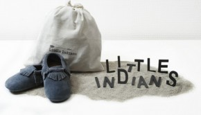 Little-Indians-littleindians-moccassins-little-indians-slofjes-hippe-babyslofjes-review-littleindians-babylabel