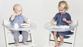 Playtray-stokke-triptrap-dienblad-kinderstoel-620x350