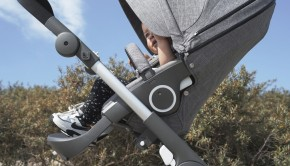 STOKKE-Trailz-kinderwagen-stokke-review-boyslabel-babylabel-girlslabel-1024x681-2