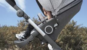 STOKKE-Trailz-kinderwagen-stokke-review-boyslabel-babylabel-girlslabel-1024x681-2
