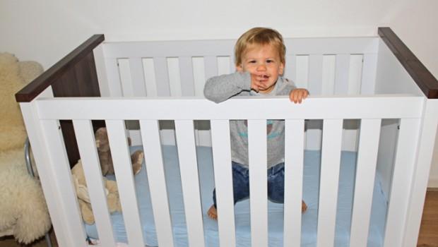 babylabel, baby-label, mamablog