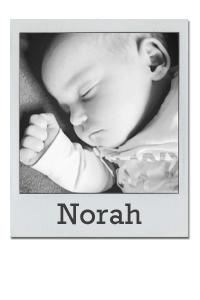 Babyfoto 2