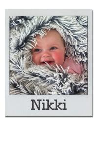 Babyfoto-Babylabel,4