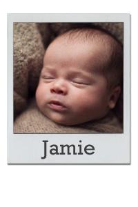 Babyfoto-Babylabel,5