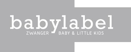 Babylabel is het leukste online magazine vol met tips en inspiratie voor zwangeren, ouders met baby's en peuters!