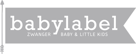 Babylabel logo