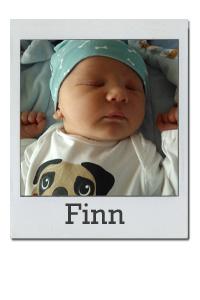Babynaam Finn