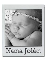 Babynaam Nena Jolèn