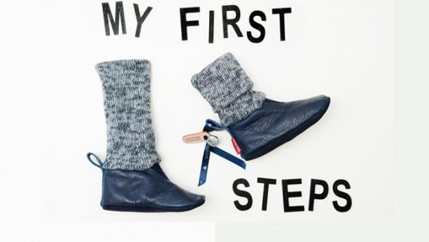shoesme babyslofjes, Shoesme Babyproof-soft-slofjes-babyslofjes-Shoesme-620x350