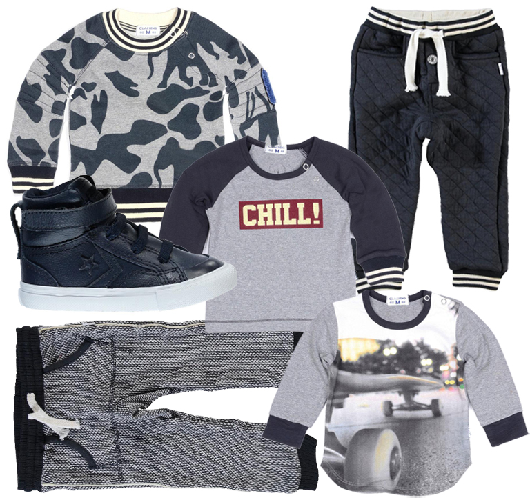 claesens-babykleding-sportief-baby-jongens