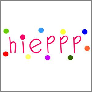 HIEPPP-kinderfeestjes, geboorte , babyshower,