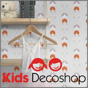 kidsdeco-shop