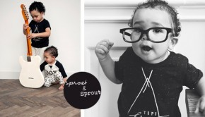 Sproet-en-sprout-sproetsprout-kinderkleding-sproetsprout-babykleding-hipster-babykleding-urban-kinderkleding-620x350
