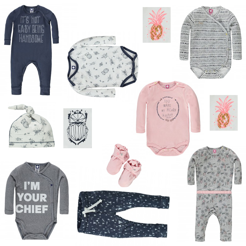 ZERO-Tumble-n-dry-babykleding-Tumble-n-dry-zero-newborn