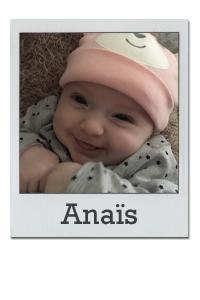 anais babyfoto