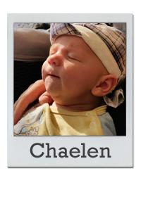 babyfoto - babylabel,12