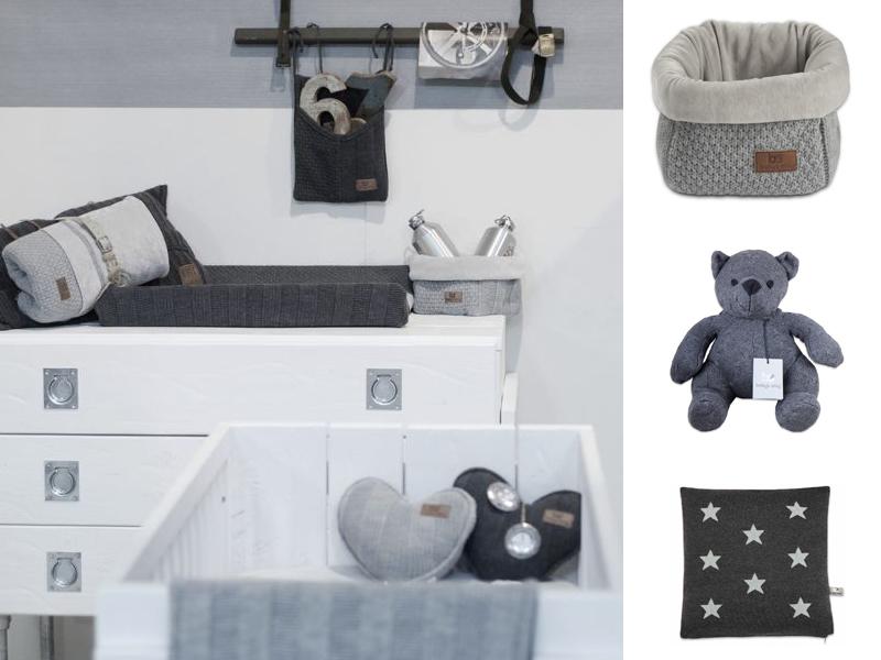 babykamer shop tips | babykamer accessoires en meer, Deco ideeën