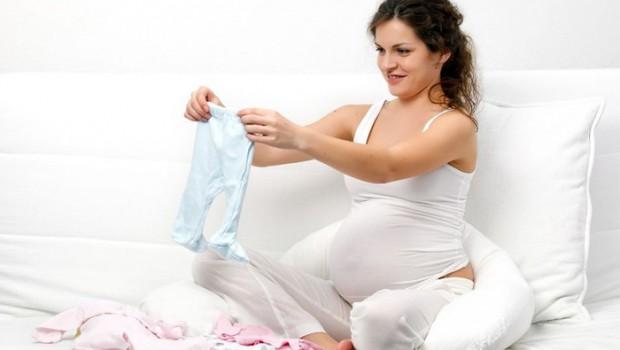 babyuitzetlijst, baby uitzetlijst, baby benodigdheden, wat heb je nodig voor komst van je baby