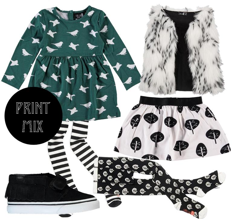 carlijnq-hippe-babykleding-baby-meisjes