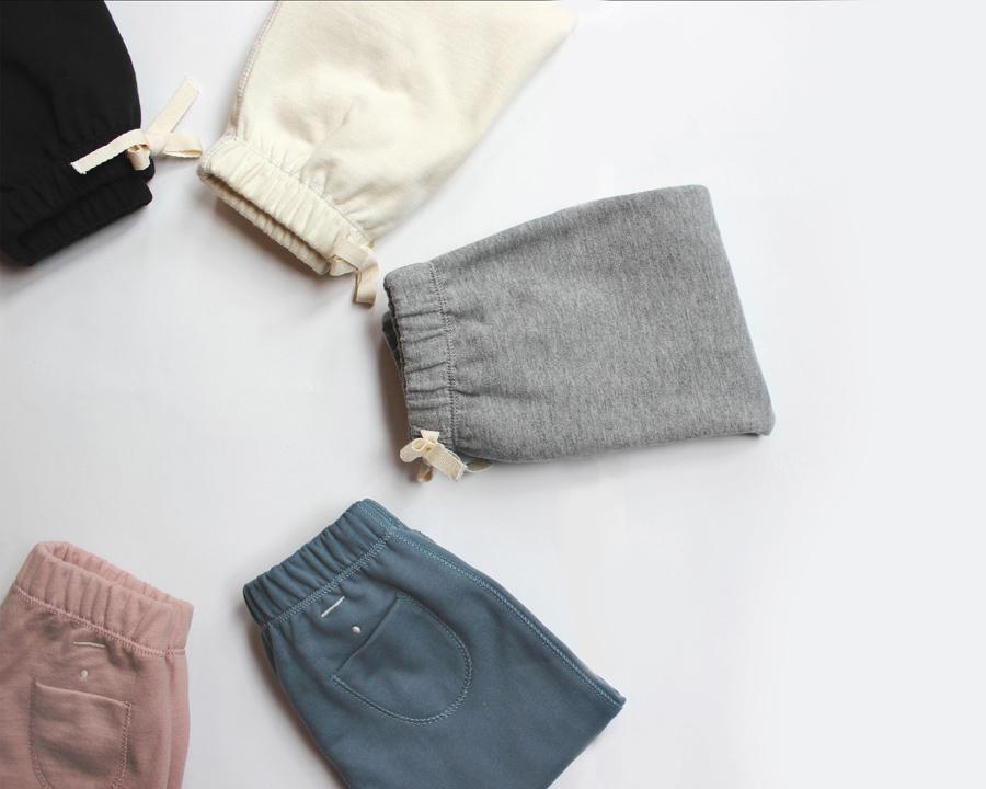 Unisex Babykleding.Gray Label Newborn Babykleding Unisex Babykleding Kraamcadeau