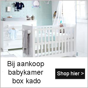 kortingscode-babypark