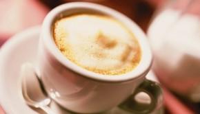 mama cafe, de leukste mama cafes, babylabel