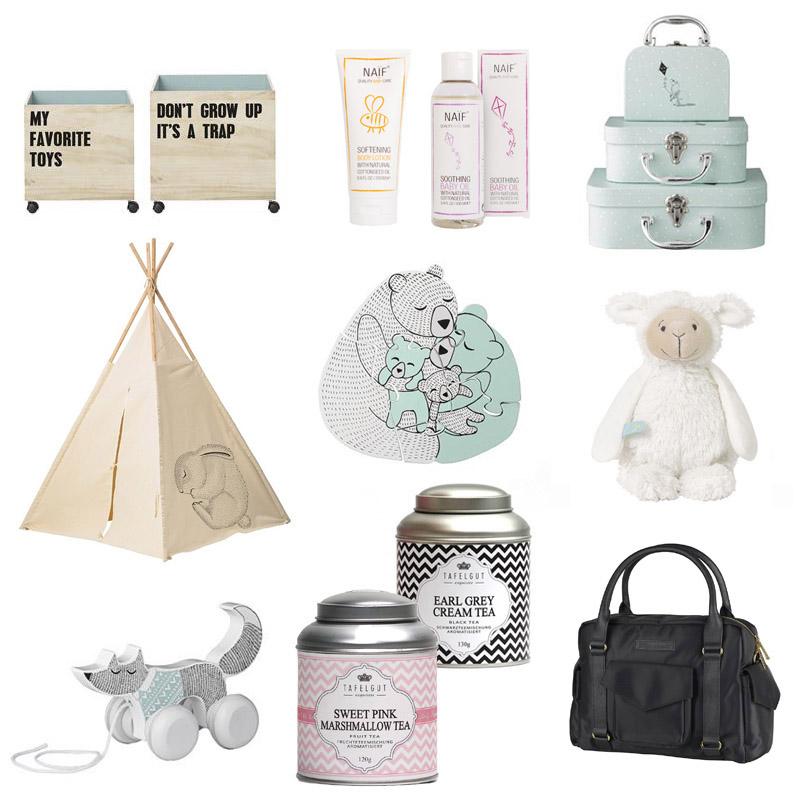 mevrouw schaap, kraamcadeautjes, baby cadeautjes_