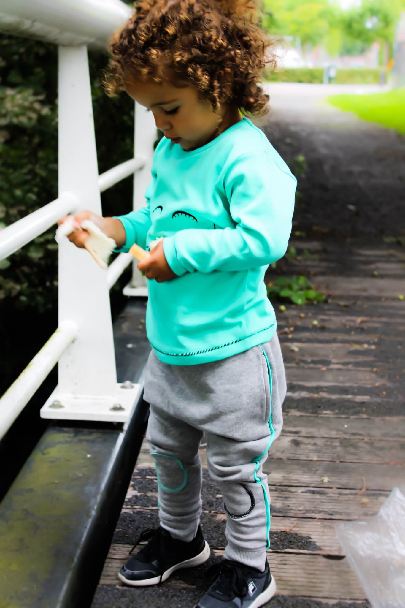 Review Kinderkleding.Qtie Kinderkleding Review Qtie Babylabel