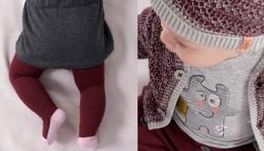 sweet petit prenatal, newborn babykleding