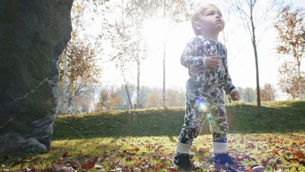 aarrekid kinderkleding, scandinavische kinderkleding, babylabel, babykleding_
