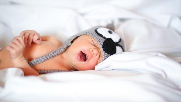 favoriete babynamen