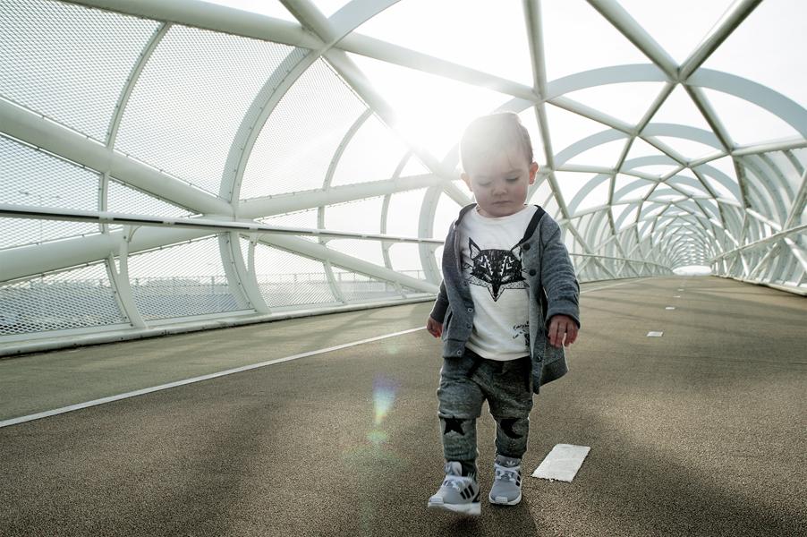 Review Kinderkleding.Sproet Sprout Kinderkleding Hippe Babykleding Babylabel Review