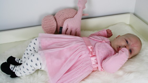 baby feestkleding, goedkope feestkleding