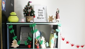 december, feestmaand, kerst