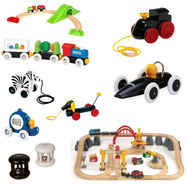 houten speelgoed, brio speelgoed, babyspeelgoed, brio houten speelgoed