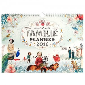 pimpelmees_familieplanner_2016_fr
