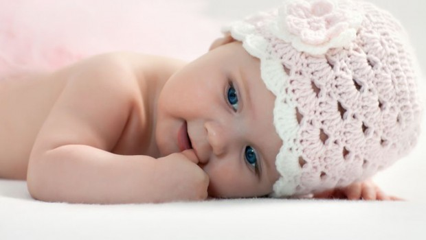 baby zonnebrand, Zomertips met baby, linea mama baby , babyverzorging