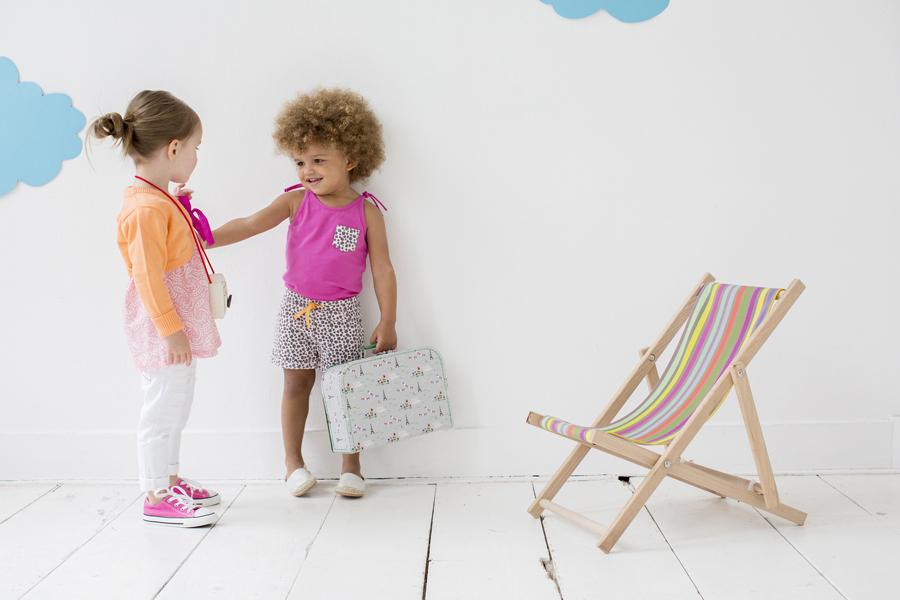 Beebielove babykleding, nieuwe collectie zomer 2016
