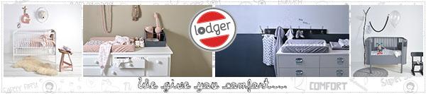 Lodger, 600x133