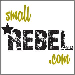 Smallrebel webshop, leuke babykleding
