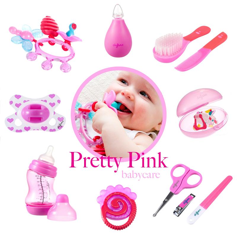 babyverzorging, baby meisje, hippe babyspullen, difrax, babylabel