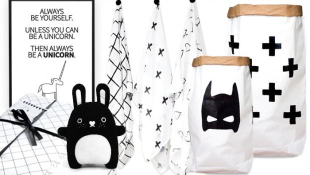 De leukste online Baby shops Babykamer Shop Tips Binnenkijken bij ...
