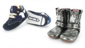 baby-proof-smart-schoentjes-babyschoentjes-babylabel