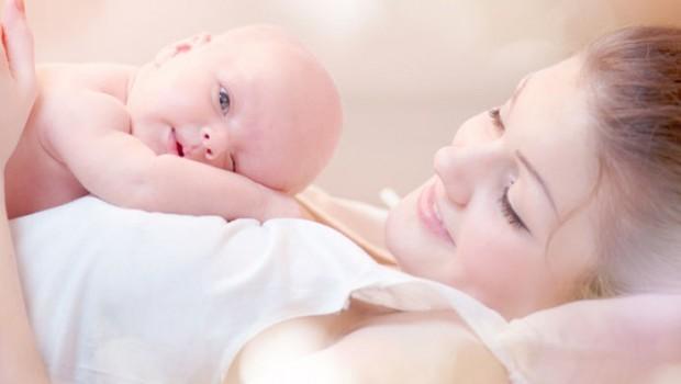 Mama's verdienen een lintje, mamablog, babyblog, bevallingsverhalen, babylabel