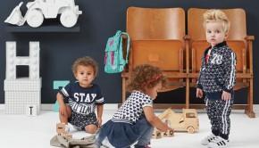 Z8 zomercollectie 2016, Z8 babykleding, z8 kinderkleding, nieuwe collectie Z8