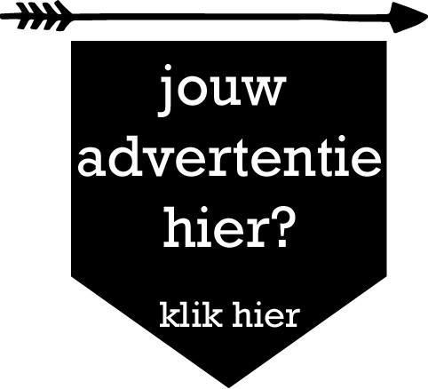 adverteren babylabel