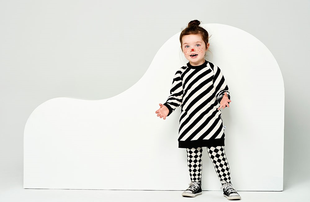carlijnq jurk